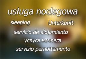Noclegi Relax Koniecpol