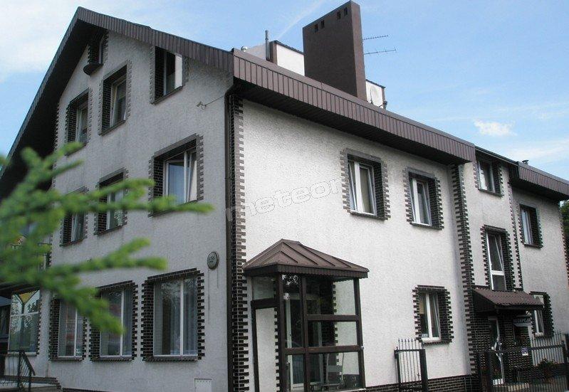 Guest House Polska