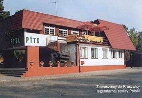 PTTK Oddział Nadgoplański