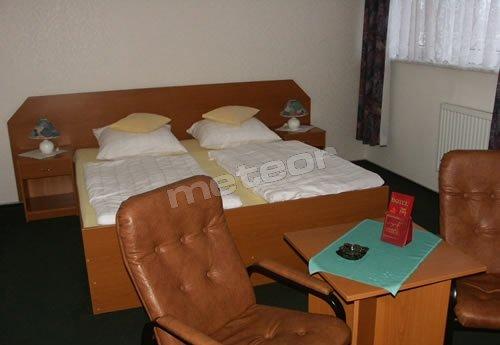 Hotel Pod Wielką Sową