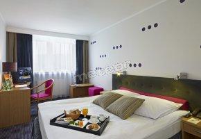 Hotel Orbis Magura