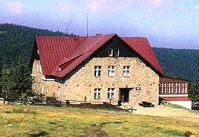 Schronisko Górskie PTTK Klimczok