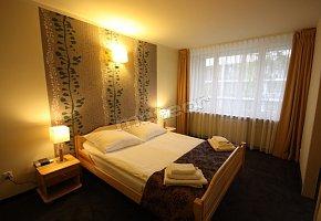 Hotel Orle - Centrum Konferencyjne