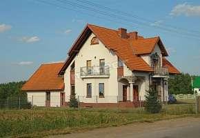Kaszubska Sosenka