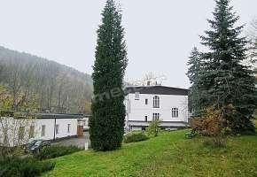 Holiday House Potok