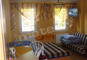 Guest Rooms Lula