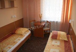 Hotel Junior Krakus