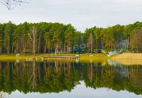 Ośrodek Wypoczynkowy Wojnowo