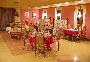 Restauracja Dama Pik