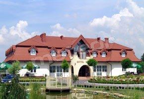 Hotel Korona Spa & Wellness