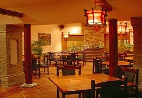 Restauracja Orientalna Mekong