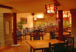 Restauracja Orientalna Mekong Nowy Sacz Kontakt Telefon Ceny
