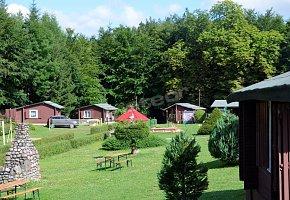 Holiday Resort Terstef