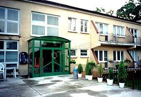 Schulungszentrum ODN