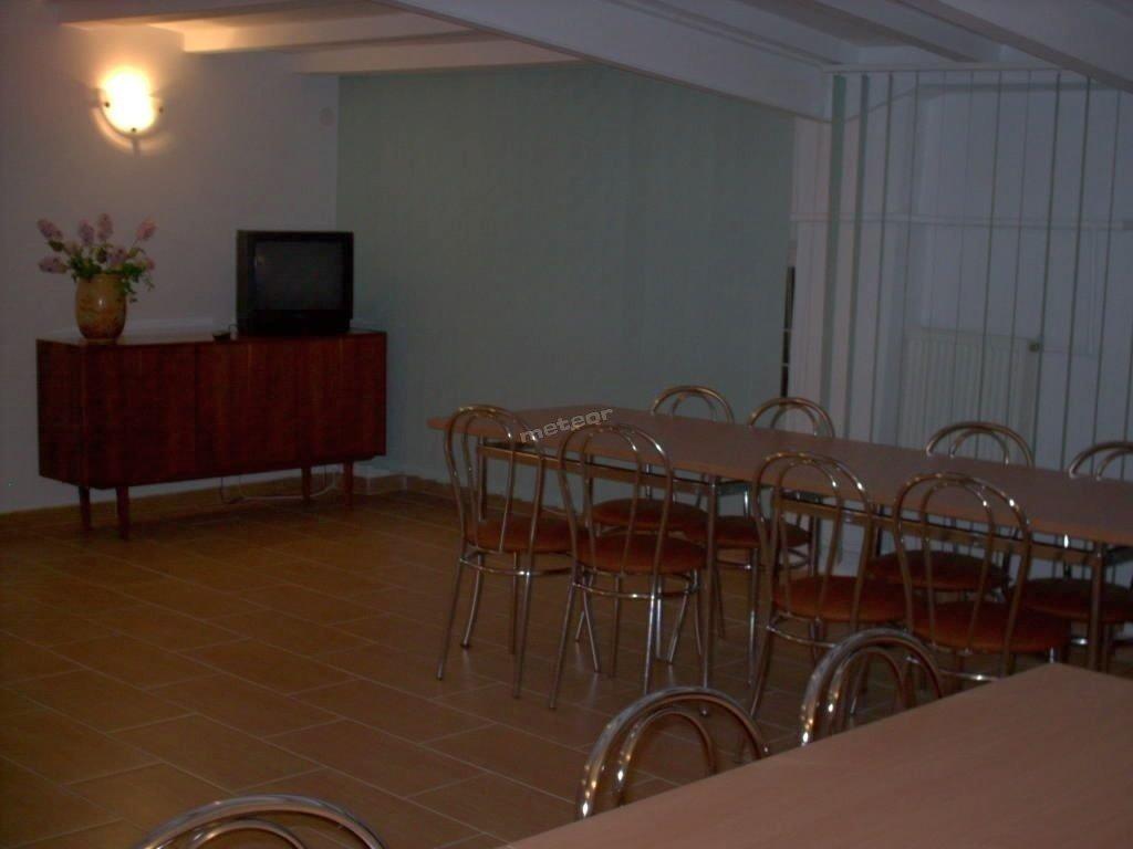 Szkolne Schronisko Młodzieżowe w Koszalinie
