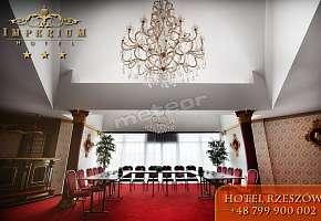 Imperium - Hotel i Restauracja