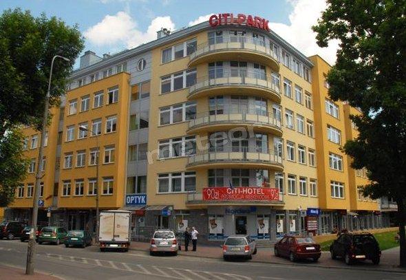 Hotel Kielce Hotele Noclegi Kielce Meteor