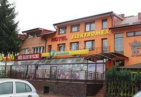 Elektromex NDM