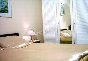 Appartements - Sopot - Zimmervermietung