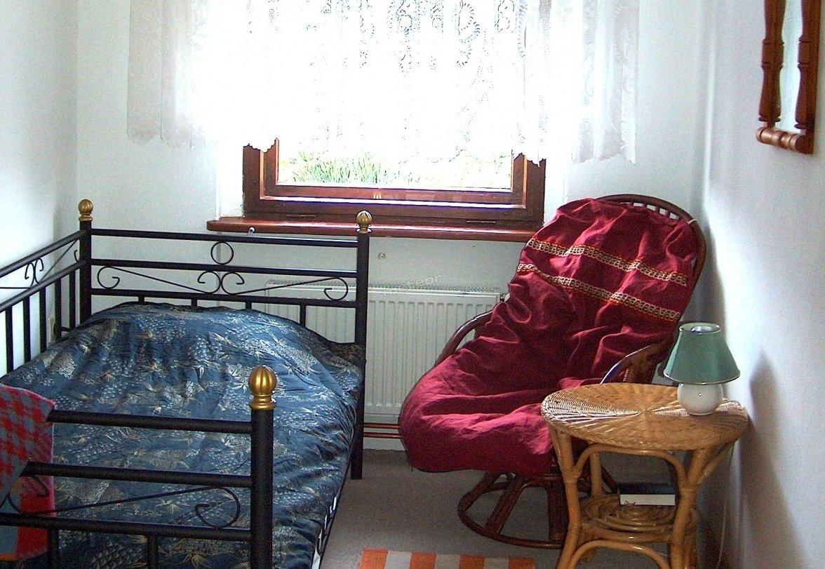 pokoj 1-osobowy