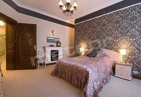 Royal Apartments - Królewskie Apartamenty