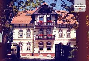 Dom Franciszek