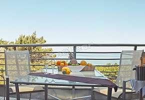 Apartament LUX z Widokiem Na Morze DOM ZDROJOWY SPA