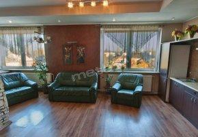 Wedding House - Guest Rooms Rafael