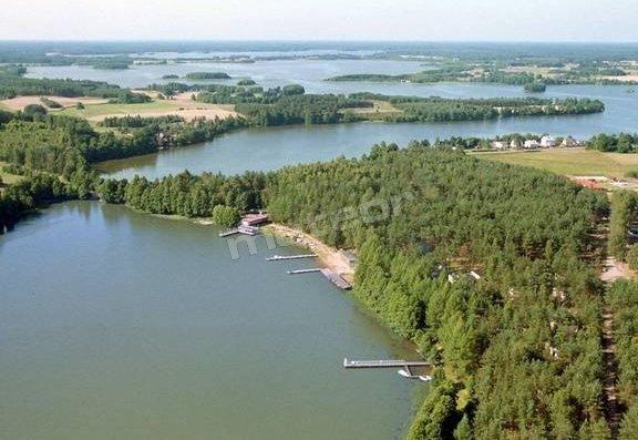 Stowarzyszenie Agro-Kaszuby Powiatu Bytowskiego