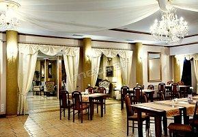 Hotel - Restauracja Fenix