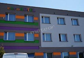 euroHotel Katowice