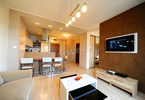 Appartements Anet