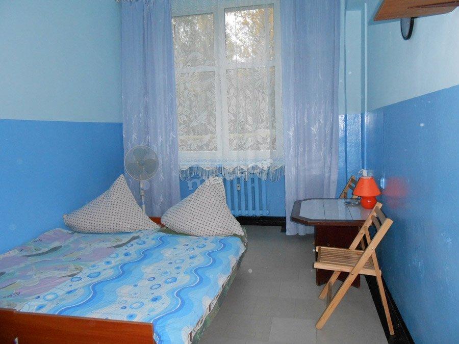 Hotel Gościniec-B