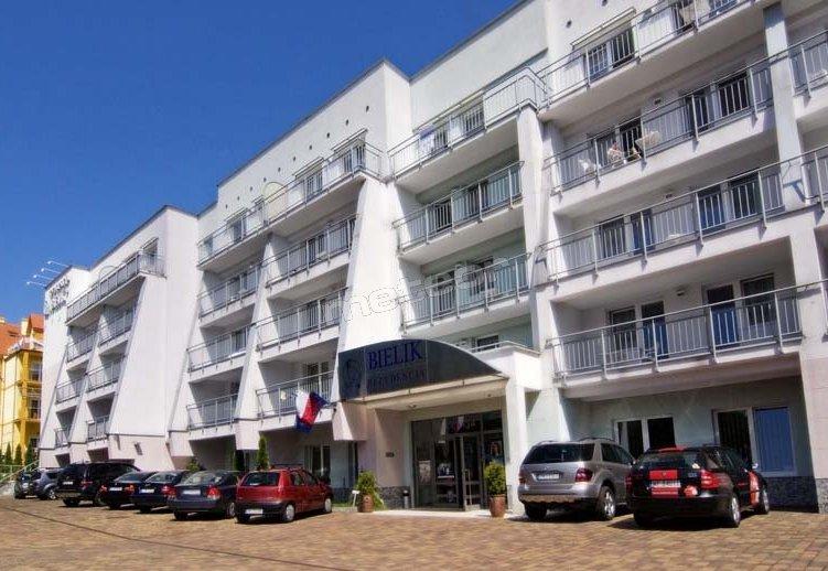 Rezydencja Bielik