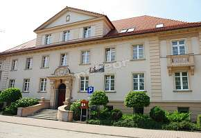 Hotel Libero