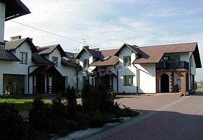 Villa Ostoja
