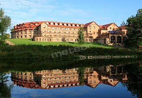 Hotel Dolina Charlotty Resort & SPA