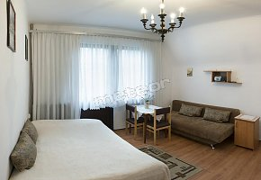 Guest Rooms Biały Orzeł