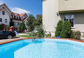 Bałtyk Resort
