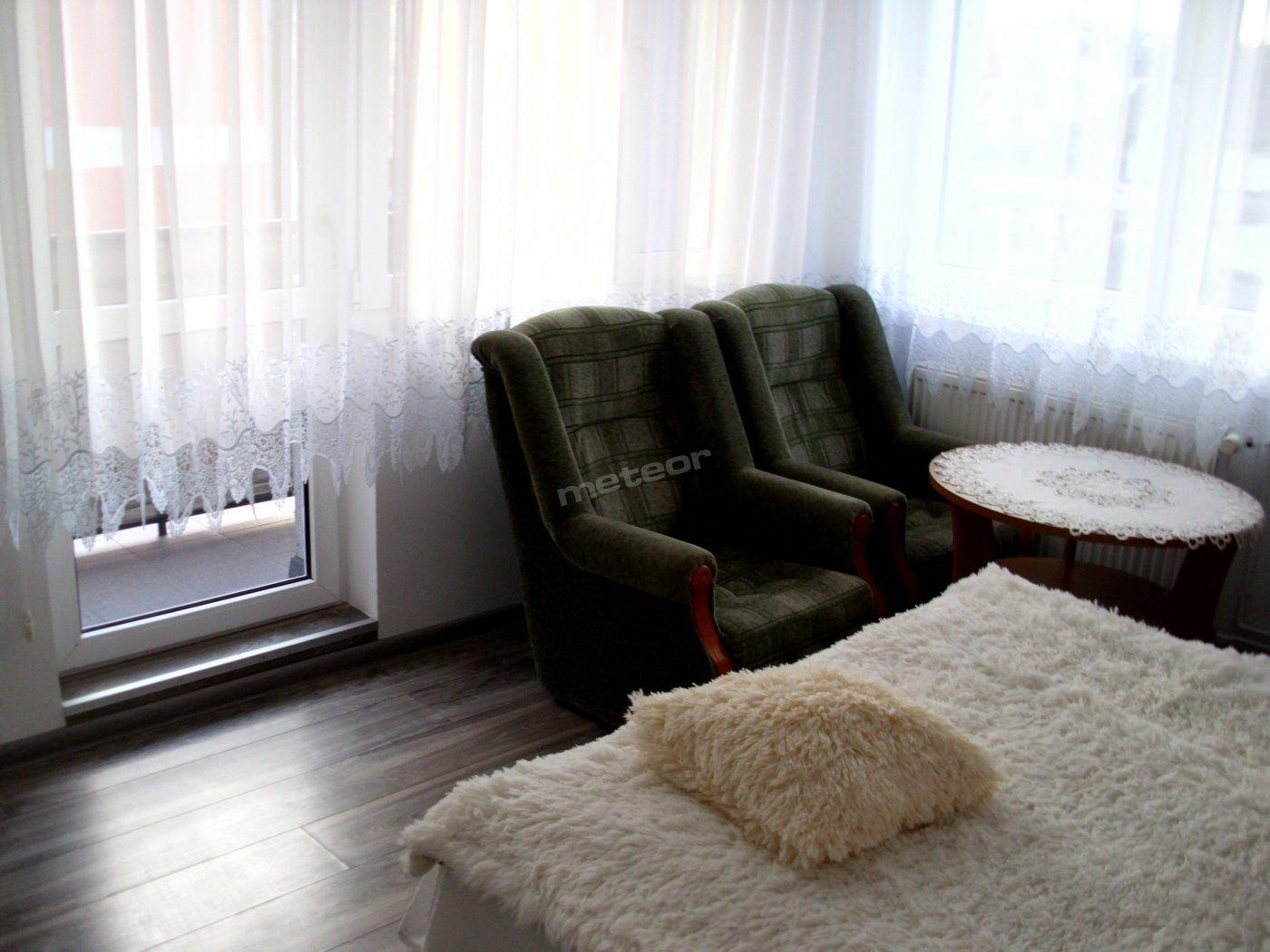 pokój nr 3 apartament