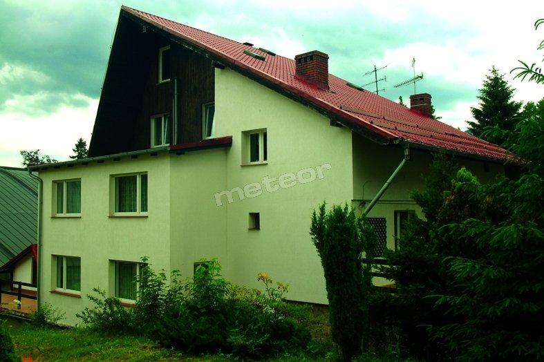 Guest House Daglezja