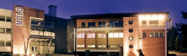 Centrum Konferencyjno-Rekreacyjne Molo
