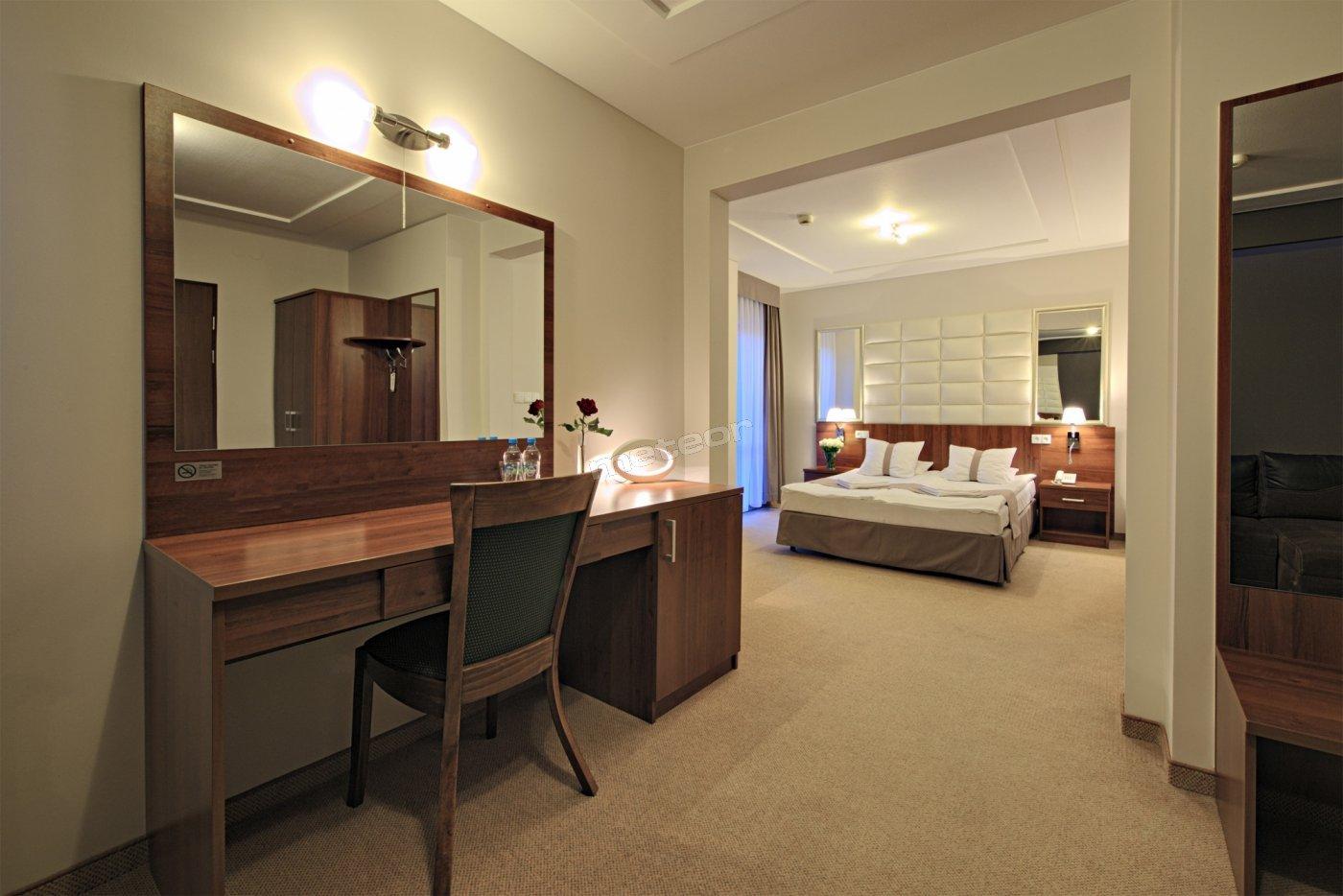 Apartament_Komfort_Hotel_Piaskowy