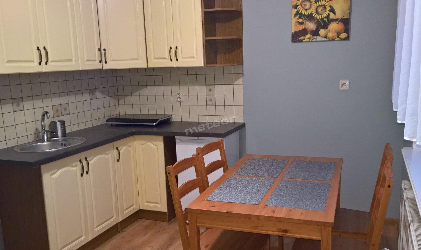 apartament 5-osobowy ( 2 sypialnie)