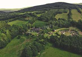 Dolina Harmonii (dawna Farma 69)