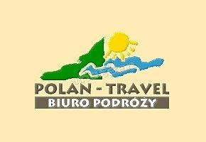 Biuro Podróży Polan Travel