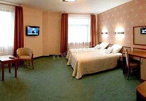 Hotel Victor De Silva