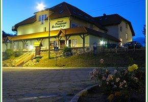 Centrum Wypoczynkowo-Szkoleniowe Ostrzyce