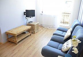 Apartamenty Bałtyckie - Na Wydmie