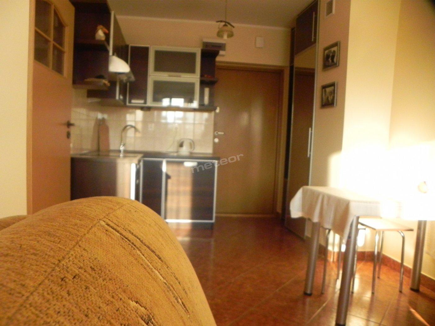 Apartament w Stegnie Gosia - obiekt wolny od 28.06 do 15.07